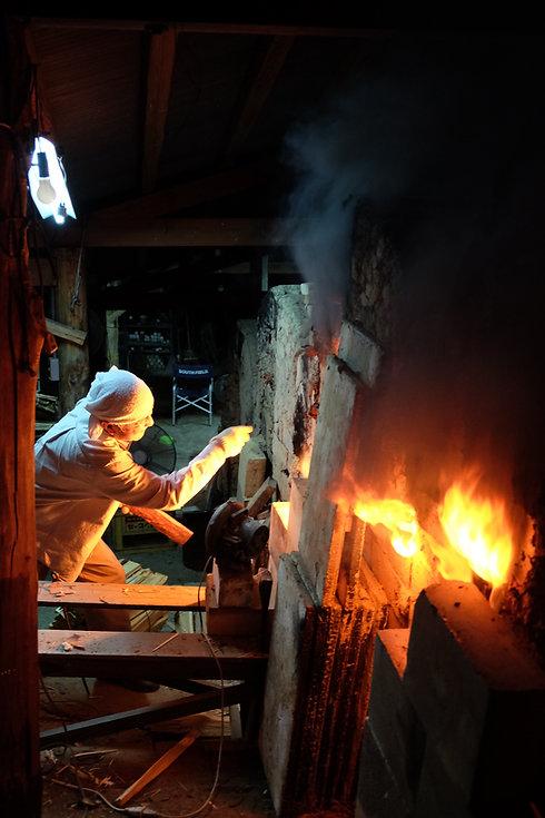 登窯横焚き.jpg