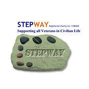 stepway2.jpg