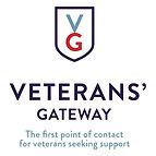 veterans gateway_n.jpg