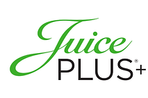 juice-plus-logo-vector-20.png