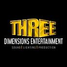 3D Logo v2-0.png