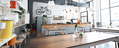 Designing an Architect's Workspace