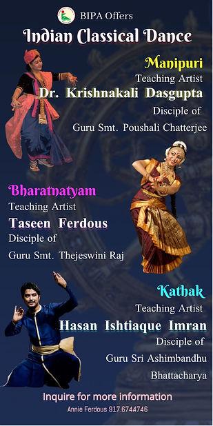 Indian Classical Dance.jpg