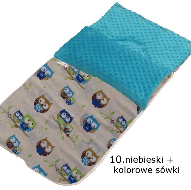 10. niebieski kolorowe sowki.jpg