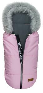 Aspen sleeping bag