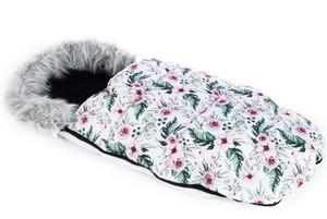 Wolf sleeping bag