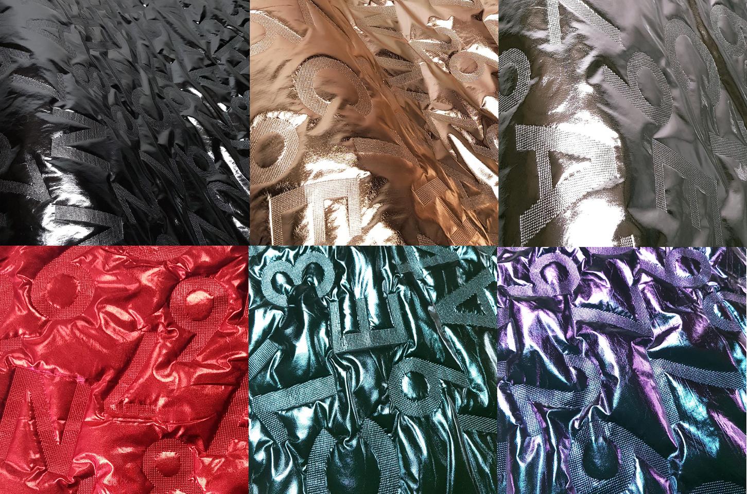 Blink kolory.png