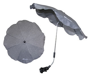 parasol2.jpg
