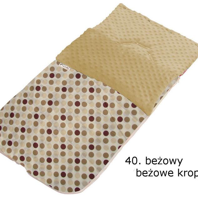 40_beżowy_beżowe_grochy.jpg