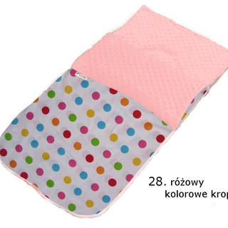28_rózowy_kolorowe_grochy.jpg