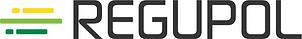 Regupol_Logo_CMYK_300dpi.png