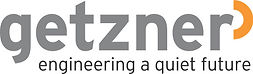 Getzner Logo 4C.jpg