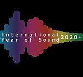 IYS2020plus-Color.png