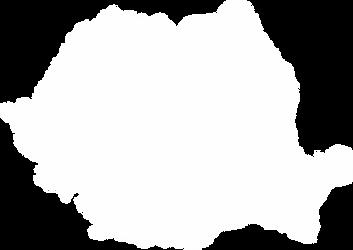 romania-white.png