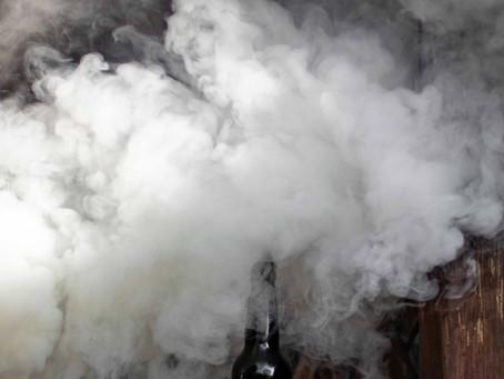 Smoke Testing for Kubernetes with Helm Charts