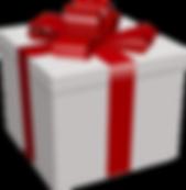 present-150291_640.png