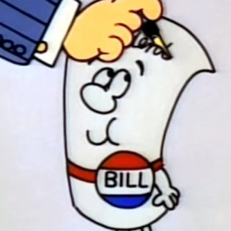 CA State Bills - Due Tomorrow