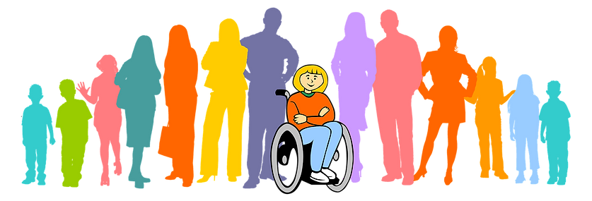inclusion-2731346_1920.png