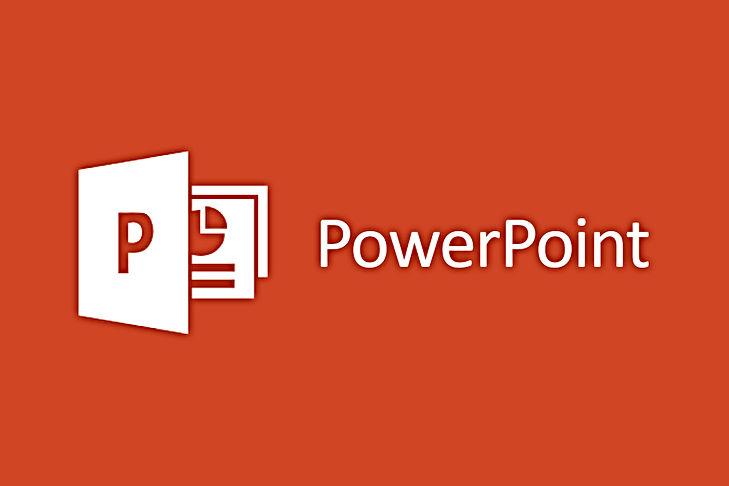 POWERPOINT-1.jpg