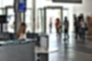 adults-airport-architecture-blur-518244.