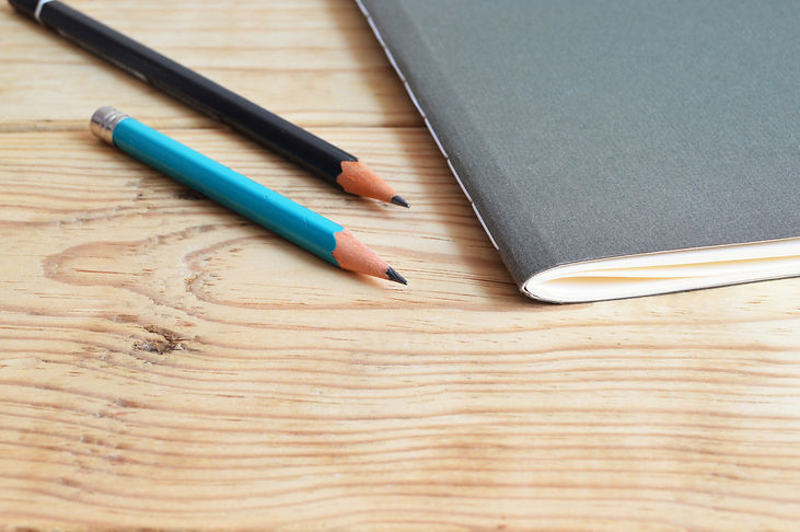 business-college-composition-desk-419635