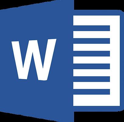1200px-Microsoft_Word_2013_logo.svg.png