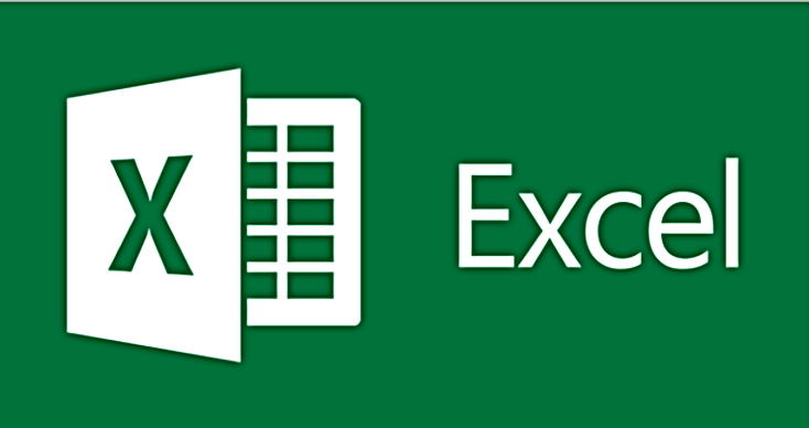 Microsoft-Excel-Logo-612x323.png