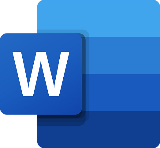 1200px-Microsoft_Office_Word_(2018–prese