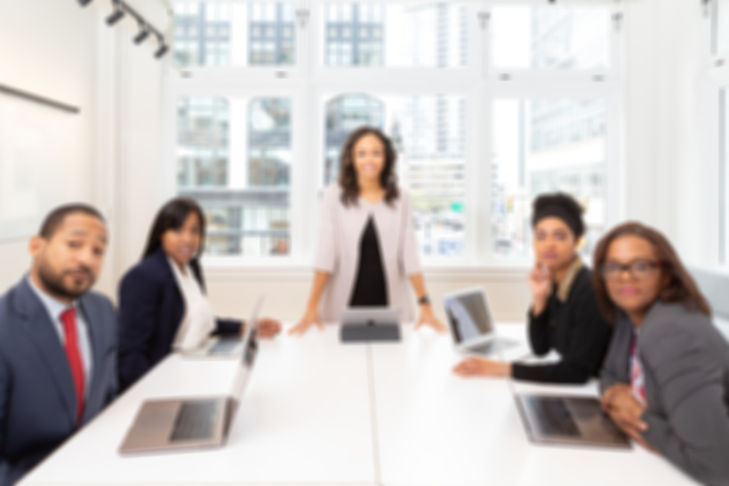 woman-standing-on-the-center-table-with-