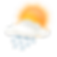 weather icons3.png