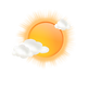 mostly sunny.png