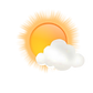 partially  cloudy.png