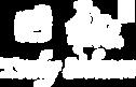 truly sichun logo