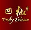 truly sichuan logo