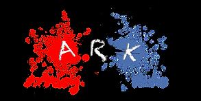 ARK logo (no background).png