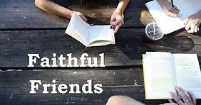 Faithful friends.png