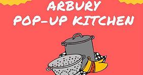 Pop-up Kitchen art.jpg
