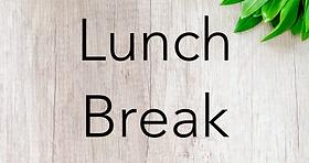 Lunch break.png