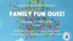 Family fun day.png