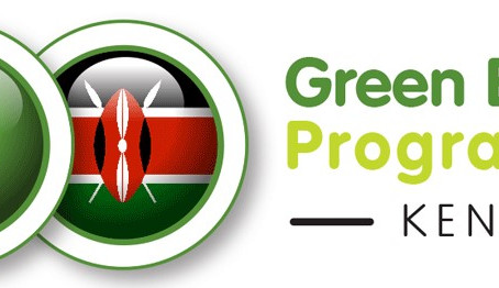 Kenya Green Bonds Programme stakeholder forum between developers and bankers identifies robust pipel