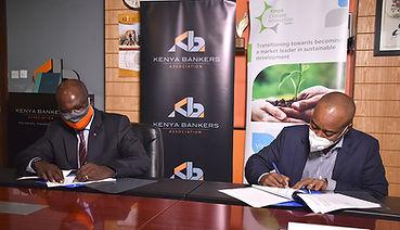 KCIC KBA Partnership.jpg