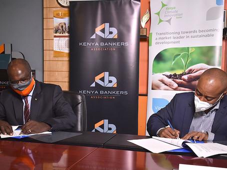 How Kenya Climate Ventures is scaling up green financing in Kenya