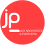 jp - logo.png
