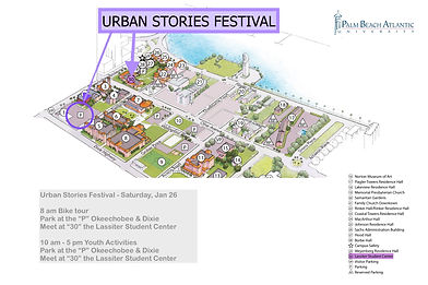 URBAN STORIES FESTIVAL-PBA Campus Map.jp