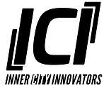 ICI-Logo_HiRes.jpg