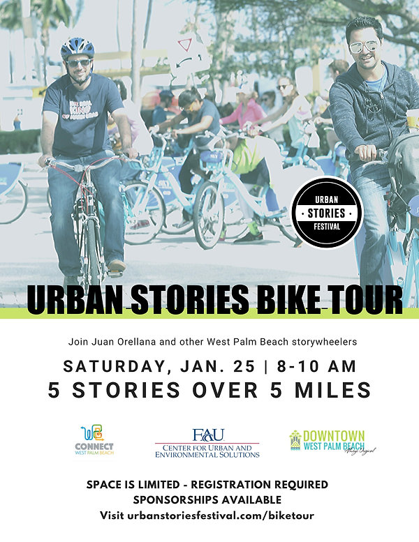 urban stories BIKE TOUR_edited.jpg