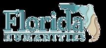 Florida Humanities-Logo.png