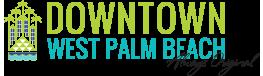 Downtown WPBlogo-2015.png