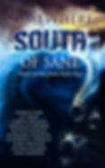 Somewhere South of Sane