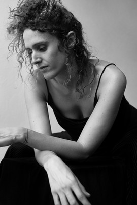 ©️ Marion Colombani